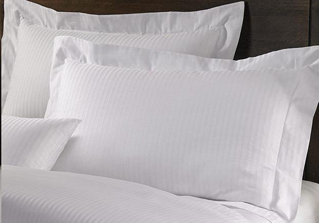 Westin Cotton Pillow Sham