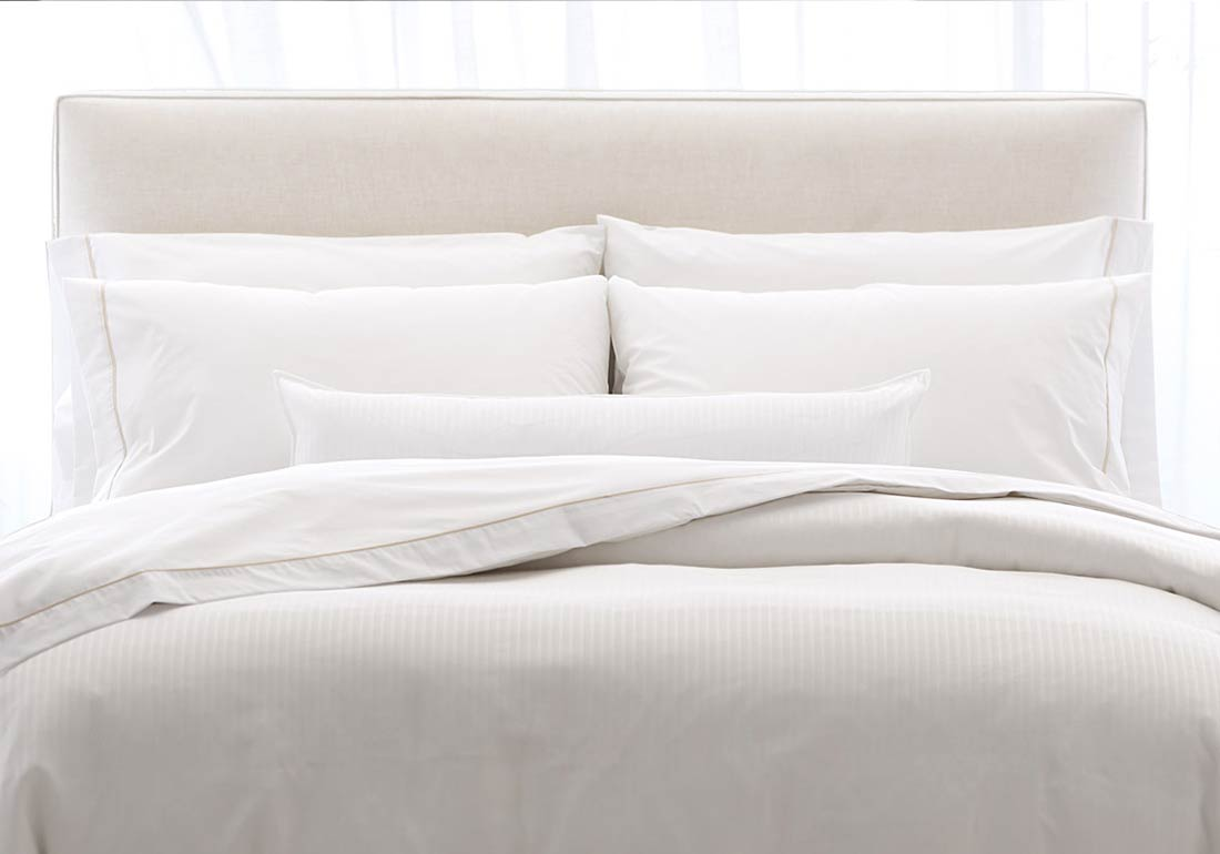 hb alternative pillow westin store product down pillows xlrg hotel