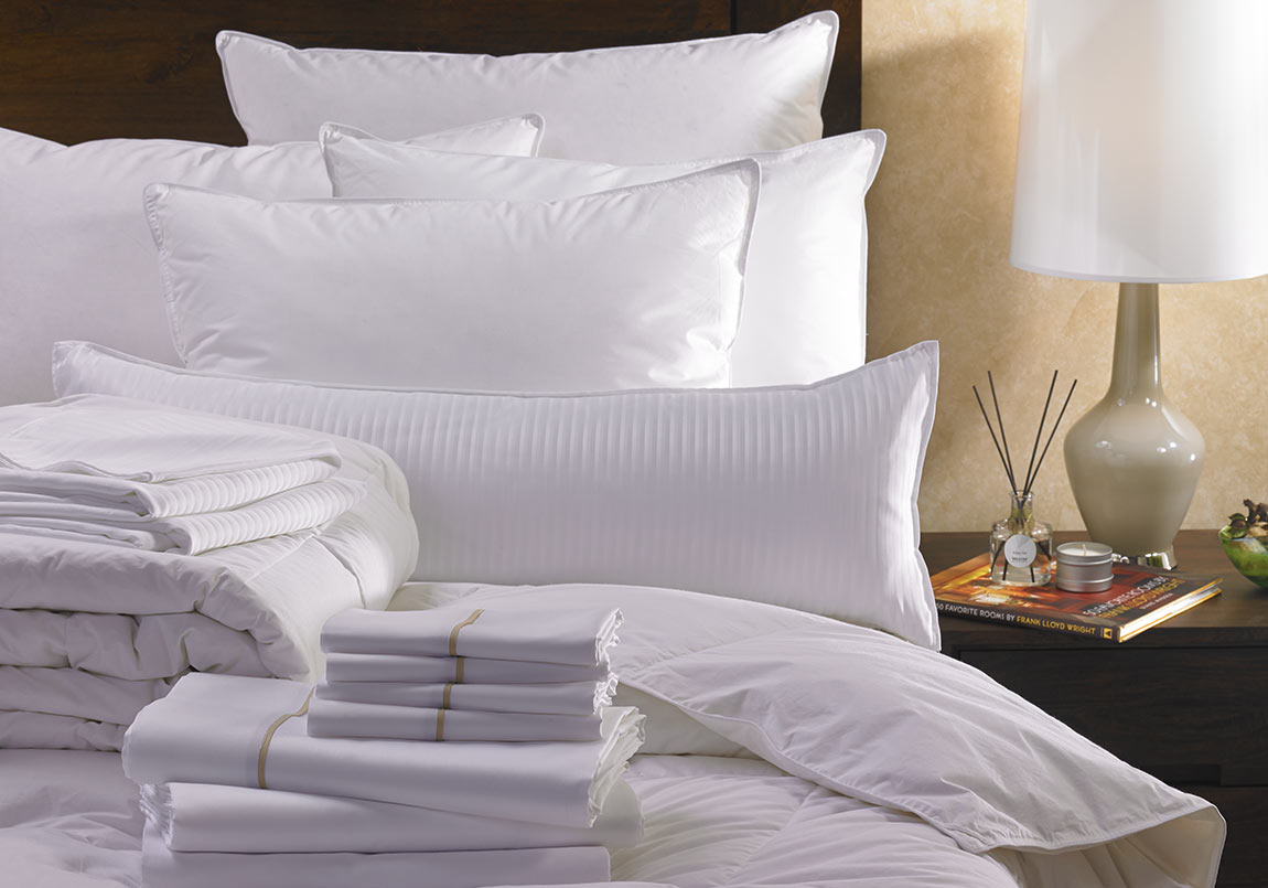 westin hotel with fur modern in store pillows pillow boudoir new home ideas annabella lux sage style